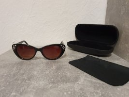 sonnenbrille/Neu