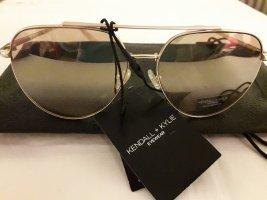 Sonnenbrille, Neu!!! KENDALL + KYLIE