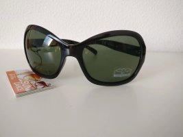 Sonnenbrille Neu mit Etikett