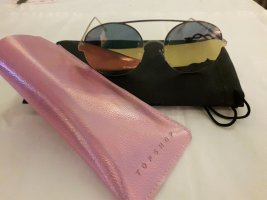Sonnenbrille NEU! TOPSHOP