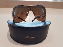 Chopard Glasses gold-colored