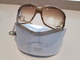 Sonnenbrille Original Just Cavalli