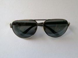 Sonnenbrille, Pilotenbrille, Brille, Bikerbrille,Fliegerbrille
