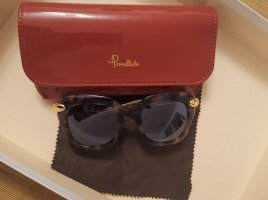 Sonnenbrille Pomellato