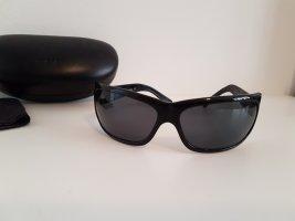 Prada Gafas negro