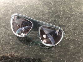 Sonnenbrille PUMA