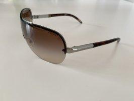 Ralph Lauren Pilotenbril veelkleurig