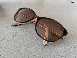 Sonnenbrille Ralph Lauren braun