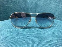 Sonnenbrille Ralph Lauren, neu