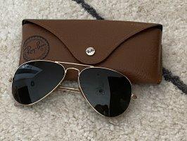 Sonnenbrille Ray Ban Aviator