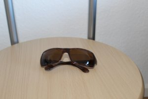 Sonnenbrille (Ray-Ban)