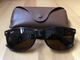 Sonnenbrille-Ray Ban