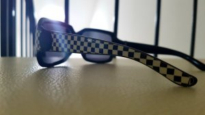 Sonnenbrille savini
