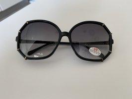 Sonnenbrille schwarz *NEU*