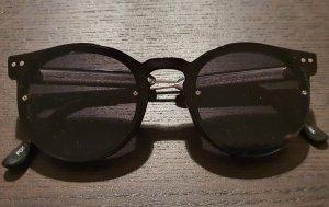 Sonnenbrille Spitfire
