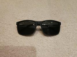 Timberland Glasses black