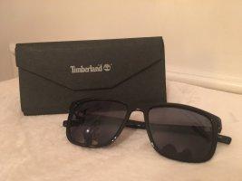 Sonnenbrille Timberland TB9162-01D-55 NEU!