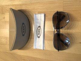 Sonnenbrille Tod`s