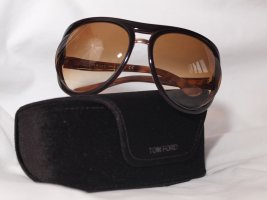 "Sonnenbrille ""Tom Ford"""