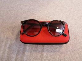 Sonnenbrille Tommy Hilfiger NEU