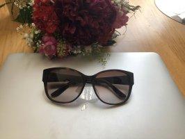 Sonnenbrille Tous wie neu