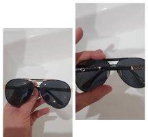 sonnenbrille Unisex Neue