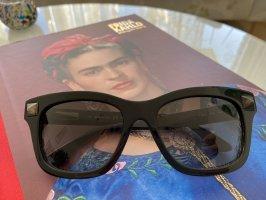 Sonnenbrille Valentino 100% original