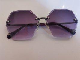 Sonnenbrille von Ana Hickmann