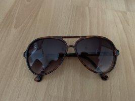 Sonnenbrille von Bijou Brigitte