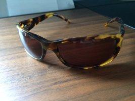 Sonnenbrille von Bruno Banani