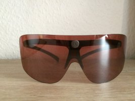 Calvin Klein Sunglasses purple-bordeaux