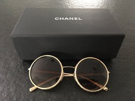 Sonnenbrille von Chanel