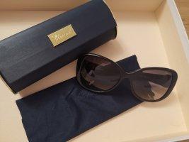 Sonnenbrille von Chopard