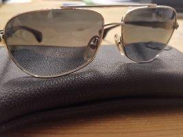 Chrome Hearts Glasses multicolored