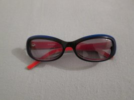 Diesel Glasses multicolored