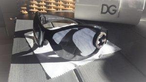 Sonnenbrille von Dolce&Gabbana