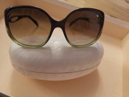 Sonnenbrille von Emilio Pucci