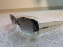 Sonnenbrille von Escada