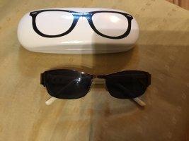Sonnenbrille von Eschenbach