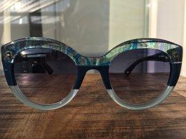 Sonnenbrille von Etro