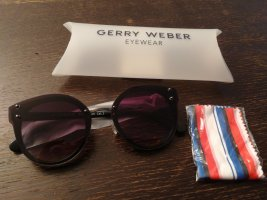 Gerry Weber Lunettes noir