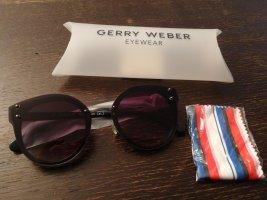 Gerry Weber Occhiale nero