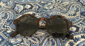 Sonnenbrille von H&M