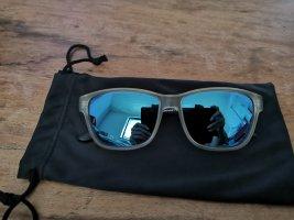 Sonnenbrille von Humphrey's