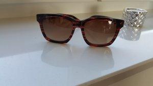 Karl Lagerfeld Glasses light brown-brown