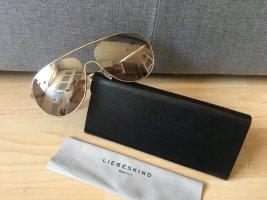 Sonnenbrille von Liebeskind