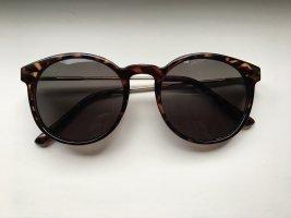 Sonnenbrille von Mango