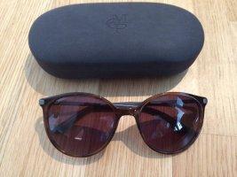 Sonnenbrille von Marc O'Polo