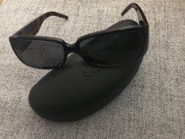 Sonnenbrille von Michael Kors