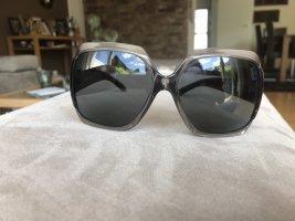 Sonnenbrille von Miu Miu